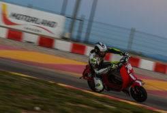 6 Horas Vespa Motorland 2017 03