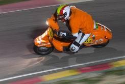 6 Horas Vespa Motorland 2017 06