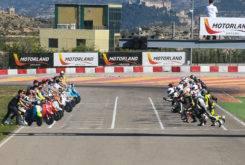 6 Horas Vespa Motorland 2017 07