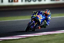 Alex Rins MotoGP 2017 01