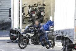 BMW F 900 GS bikeleaks 08