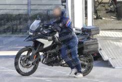BMW F 900 GS bikeleaks 09