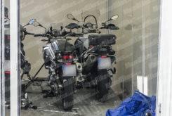 BMW F 900 GS bikeleaks 12