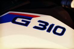 BMW G 310 R 2017 Prueba 014
