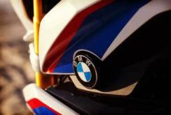 BMW G 310 R 2017 Prueba 015