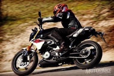 BMW-G-310-R-2017-Prueba-03