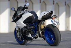 BMW HP2 Sport 023