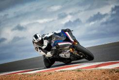 BMW HP4 RACE 2018 17