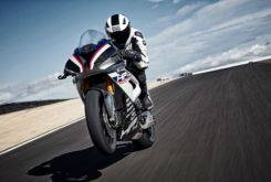 BMW HP4 RACE 2018 21