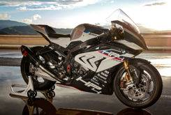 BMW HP4 RACE 2018 38