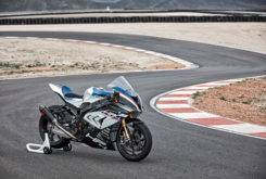 BMW HP4 RACE 2018 42
