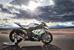 BMW HP4 RACE 2018 44