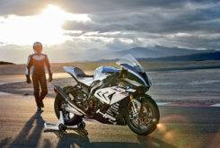BMW HP4 RACE 2018 46