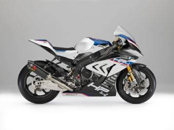 BMW HP4 RACE 2018 71