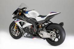 BMW HP4 RACE 2018 75