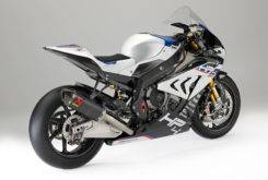BMW HP4 RACE 2018 76