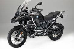 BMW R 1200 GS xDrive Hybrid 2018 01