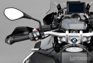 BMW-R-1200-GS-xDrive-Hybrid-2018-02