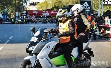BMW-edp-rock-n-roll-maraton-madrid-001
