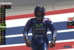 Caida Maverick Vinales MotoGP America 2017 (11)