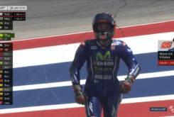 Caida Maverick Vinales MotoGP America 2017 (9)