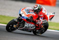 Ducati GP Las Américas Austin MotoGP 2017 previo 04