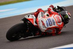 GP Argentina MotoGP 2017 Clasificacion 02