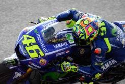 GP Argentina MotoGP 2017 Clasificacion 04