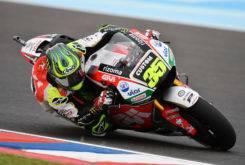 GP Argentina MotoGP 2017 Clasificacion 05