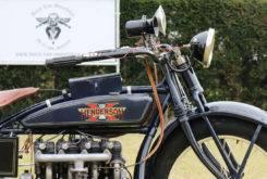 Henderson De Luxe 1301cc 1924 (1)