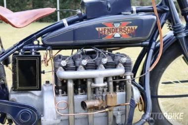 Henderson De-Luxe 1301cc 1924 (3)