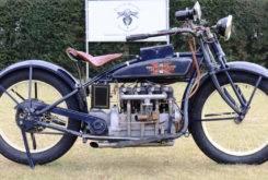 Henderson De Luxe 1301cc 1924 (7)