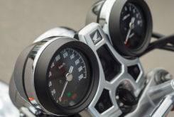 Honda CB1100EX 2017 004