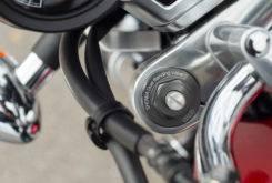 Honda CB1100EX 2017 015
