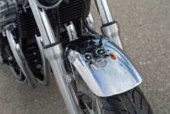 Honda CB1100EX 2017 031