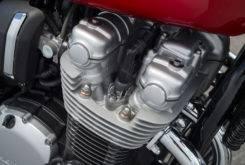 Honda CB1100EX 2017 033