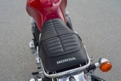 Honda CB1100EX 2017 054