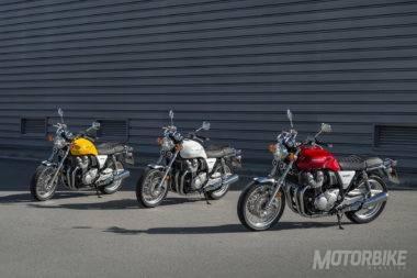 Honda-CB1100EX-2017-072
