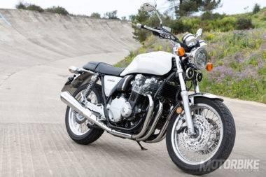 Honda-CB1100EX-2017-093