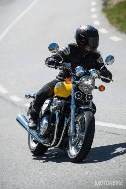 Honda-CB1100EX-2017-prueba-MBK-33