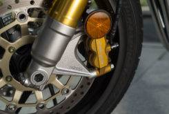 Honda CB1100RS 2017 24