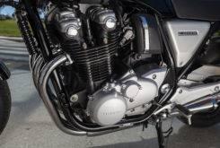 Honda CB1100RS 2017 27