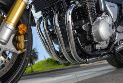 Honda CB1100RS 2017 29