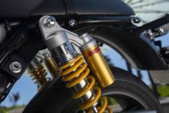 Honda CB1100RS 2017 31