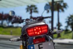 Honda CB1100RS 2017 37