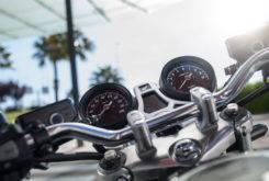 Honda CB1100RS 2017 56