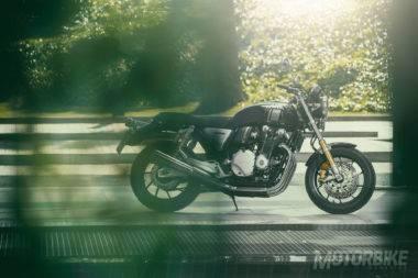 Honda-CB1100RS-2017-61