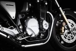 Honda CB1100RS 2017 79
