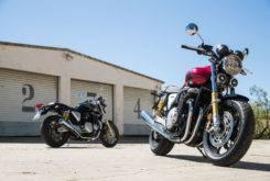 Honda CB1100RS 2017 89