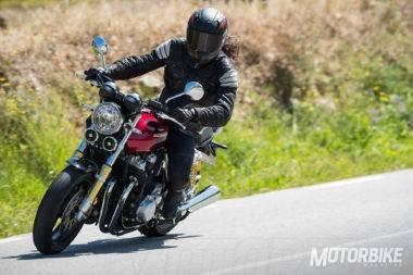 Honda-CB1100RS-2017-prueba-MBK-49